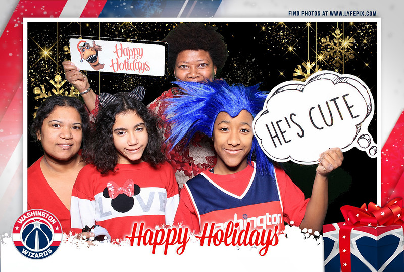washington-wizards-2018-holiday-party-capital-one-arena-dc-photobooth-192602.jpg