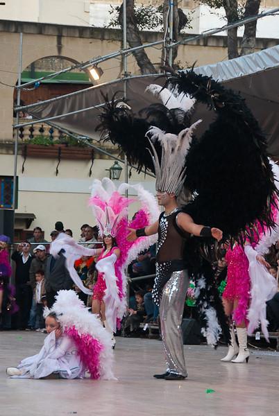Sunday Carnival09-118.jpg