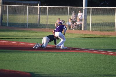 2021-06-29 MOC/FV @ Unity (Softball/Baseball)