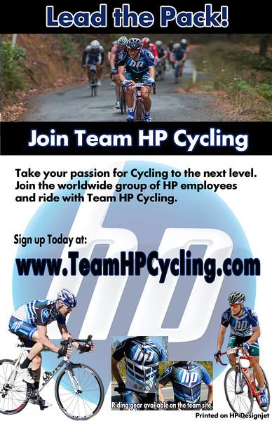 v4 cycle poster.jpg