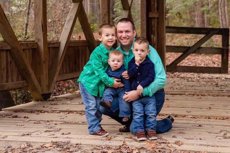 Provencher Family - December 2020-35.jpg