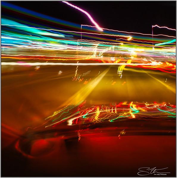 Hard (Drive) days night....