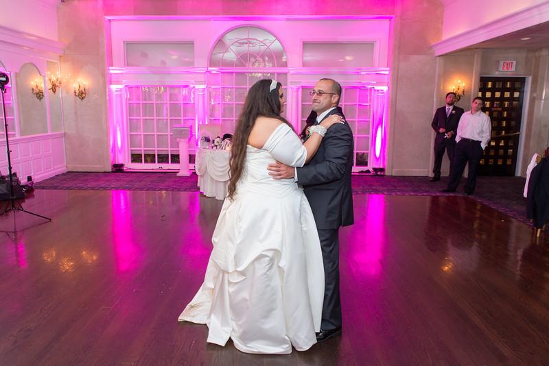Lumobox Wedding Photo-443.jpg