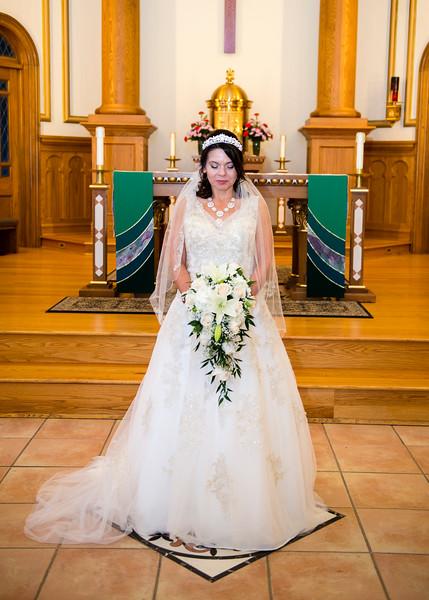 Guarino-Wedding-0211.jpg