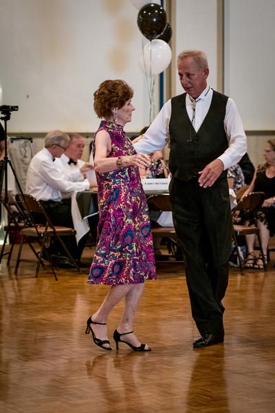 Dance_challenge_portraits_JOP-1109.JPG