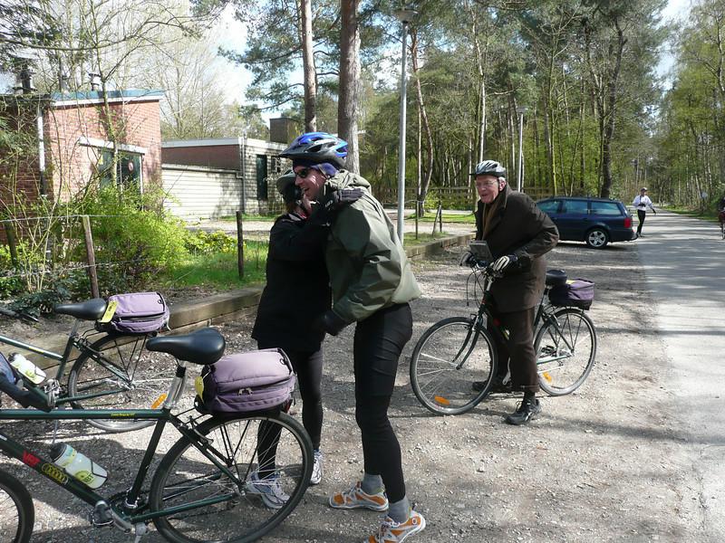 Holland 2008 II 134.JPG
