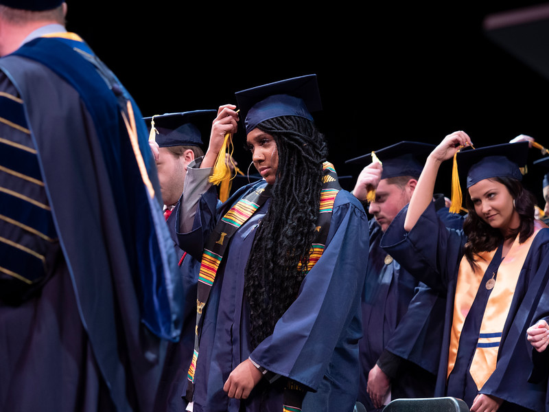 Mid Year Commencement048.JPG