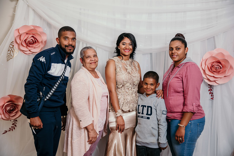 26 APRIL 2019 - KERSHIA MATRIC FAREWELL-150.jpg