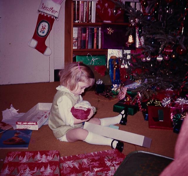 1969 12 Christmas 13.jpg
