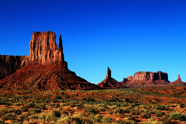 Monument Valley 113B.jpg