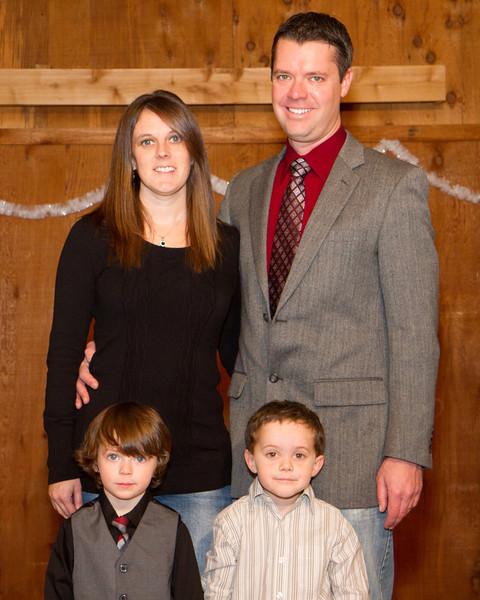 Hagedorn Family (17 of 51).jpg