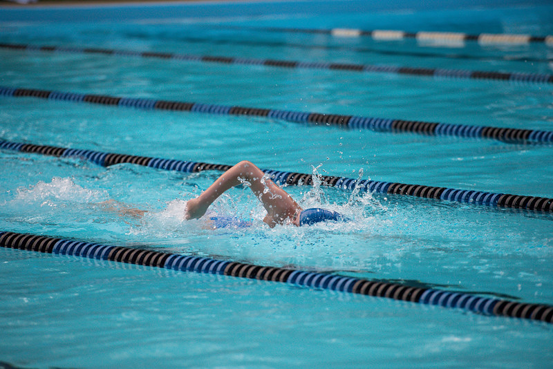 lcs_swimming_kevkramerphoto-1028.jpg