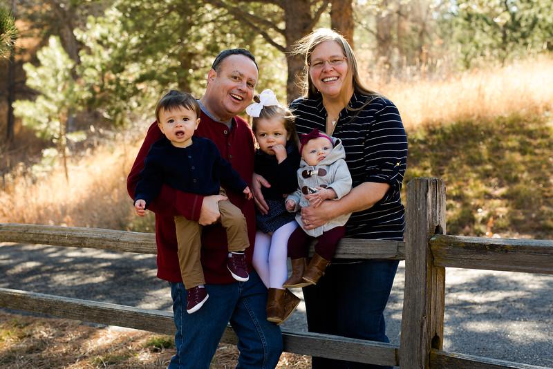 boyer family_141712.jpg