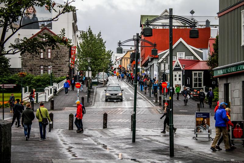 Iceland (54 of 149).jpg