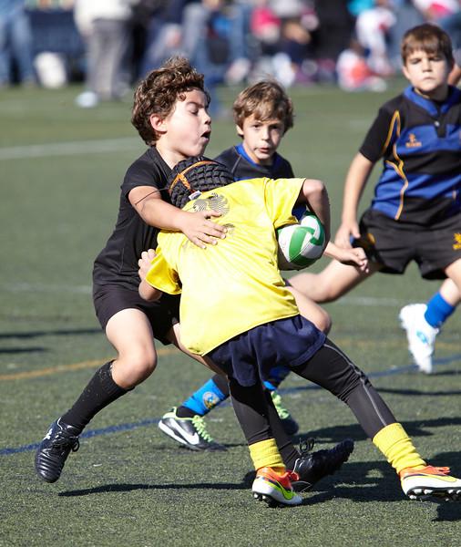9872_12-Oct-13_TorneoPozuelo.jpg