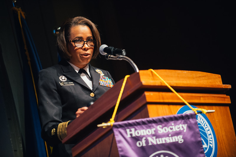 April 06 2018_Nursing Research Day Keynote Speaker-3318.jpg