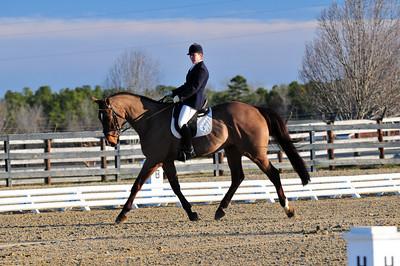 2010-02-27 USEA Horse Trial