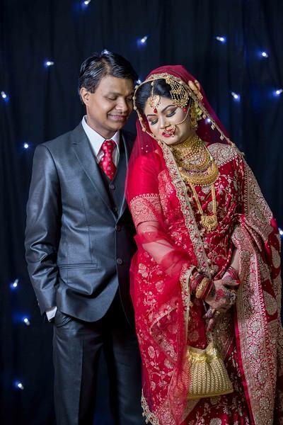 Nakib-00286-Wedding-2015-SnapShot.JPG