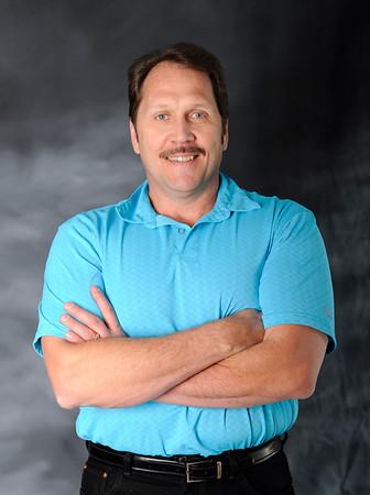 Jeffrey L. Deaver