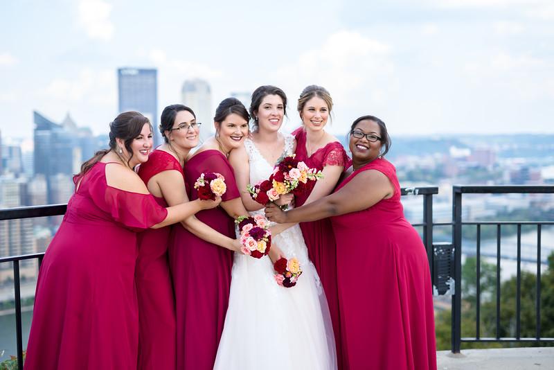 1113-Trybus-Wedding.jpg