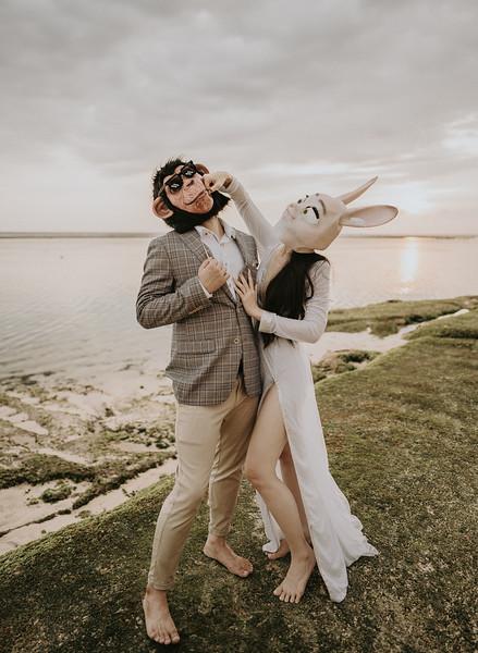 MJ&Alex Bali elopement wedding -32515.jpg