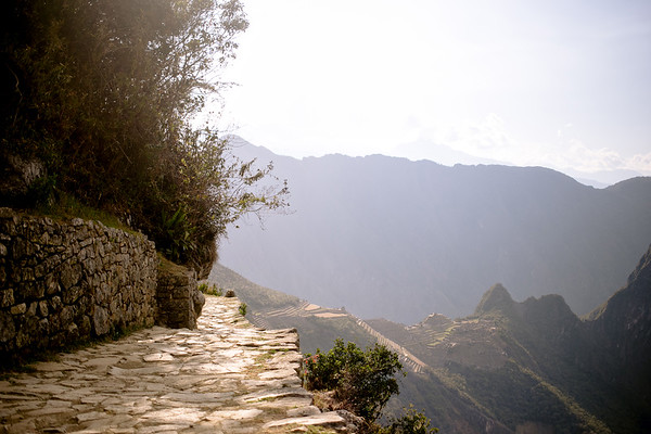Peru_244.JPG