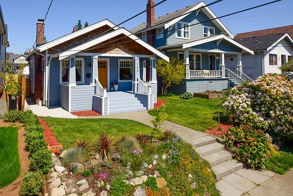 136 NE 52nd St Seattle 98105 web res 2880 pixels long