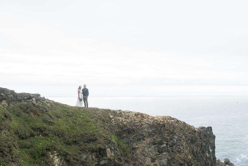 SAMMY & SOPHIE WEDDING