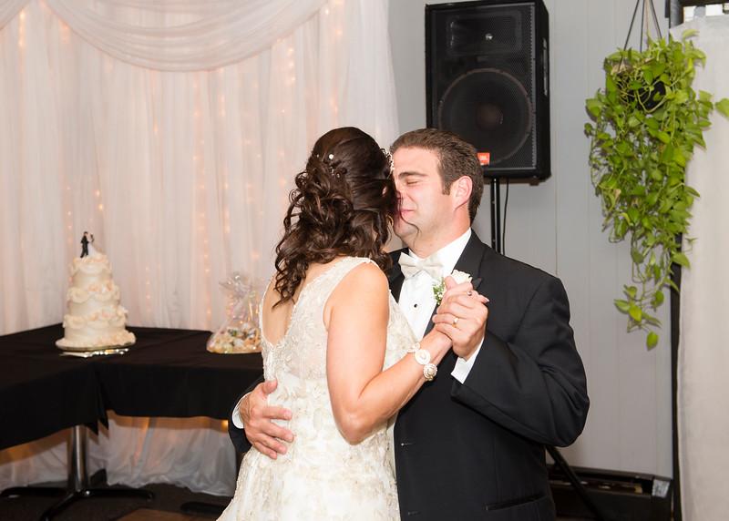 Guarino-Wedding-0491.jpg