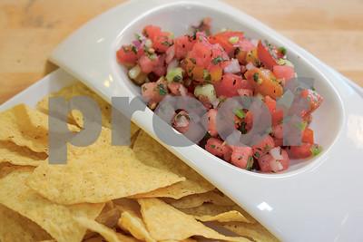 fresh-ideas-for-spicyhot-salsa