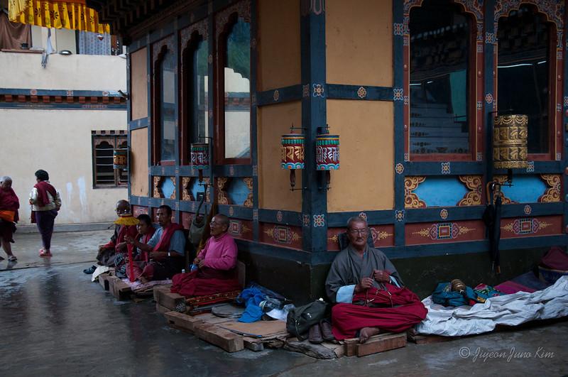 Bhutan-7978.jpg