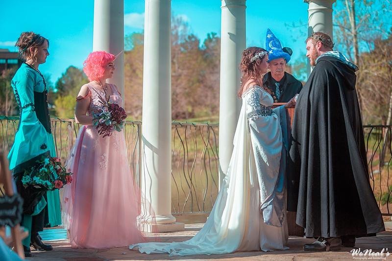 N&S wedding174.jpg