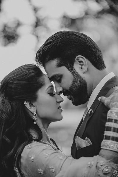 LeCapeWeddings - Tanvi and Anshul - Indian Wedding Photography -1716-2.jpg