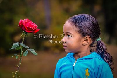 Essie Rose
