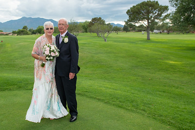 20210731 Tom and Nancy Wedding _ Family Photos