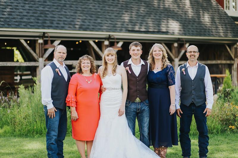 Krotz Wedding-287.jpg