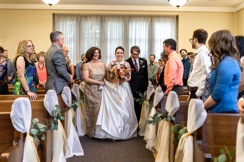 Adrienne & Josh Wedding (PA reception) 25.jpg