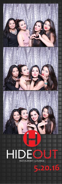 Guest House Events Photo Booth Hideout Strips (31).jpg
