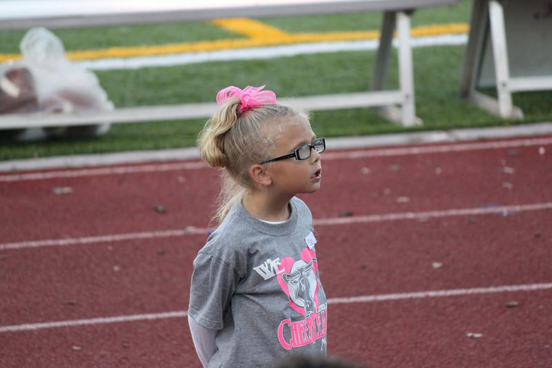 Lutheran-West-Cheerleading-September-2012--70.jpg