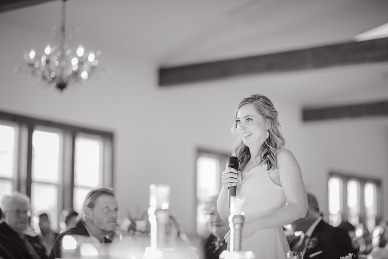 Seattle Wedding Photographer-1300.jpg