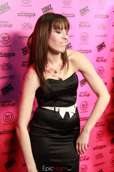 2011 Xbiz Awards--28.jpg