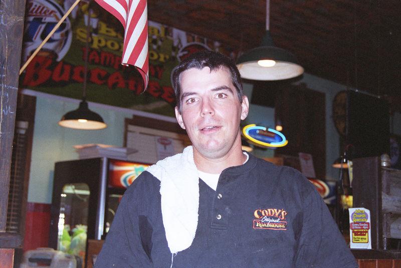 2003 12 - Cody's Steakhouse 05.jpg