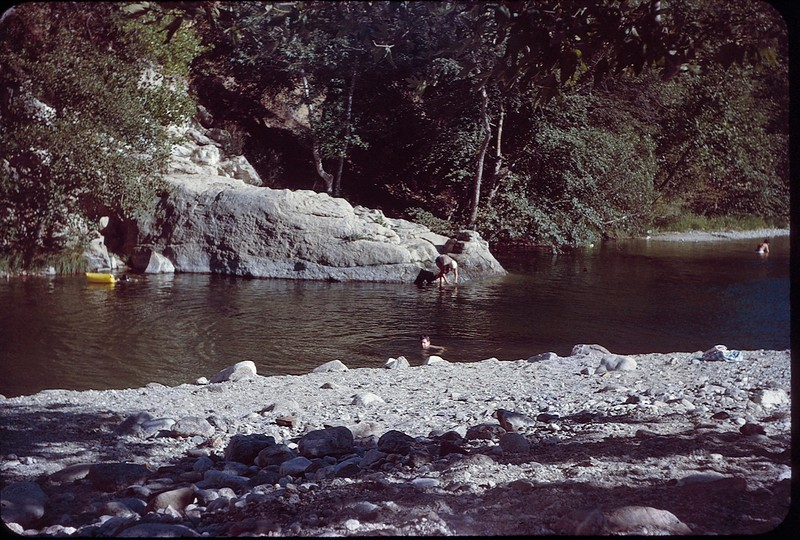 1963 08 Salinas to Arroya Seca 4.jpg