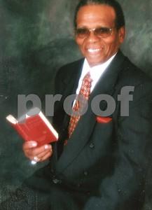 land-marks-50-years-of-pastoring