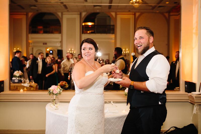 Kimberley_and_greg_bethehem_hotel_wedding_image-1052.jpg