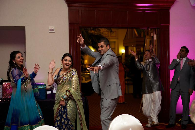 Rahim-Walima-2012-06-01894.jpg