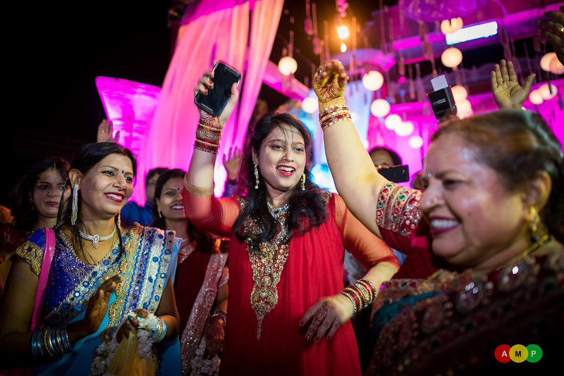 Nagpur wedding_-20