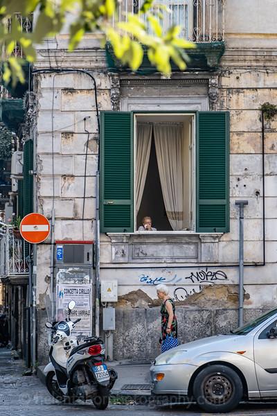 Naples & Procida all-695.jpg