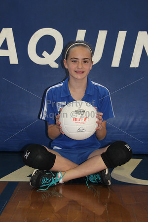 5-6th volleyball photo session . 9.24.12