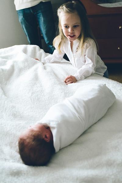 2223birth infant newborn photography Northfield Minnesota photographer-.jpg